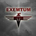 "Exemtum "" Exemtum"" (Germany) CD"