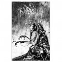 "Amaguq ""Hideous Chants Of The Apocalypse"" (Canada) Tape_K7"