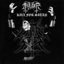 "Tsjuder ""Kill For Satan"" (Norvège) LP"