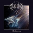 "Salamandar ""Spektral Journey"" (France) CD"