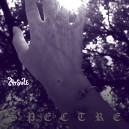 "Arsule ""Spectre"" (France) CD"