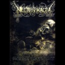 "Necrophagia ""Necrotorture & Sickcess"" DVD"