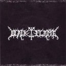 "Black Flame ""From Ashes I'll Reborn"" (Italie) 7""Ep"